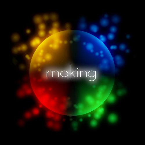 making.png
